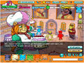 Dreambear Saga Screenshot 7