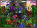 FantasyRama Screenshot 5