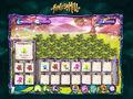 Fantasy Hill Screenshot 2