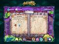 Fantasy Hill Screenshot 3