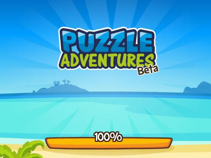 deutschland puzzle online spielen