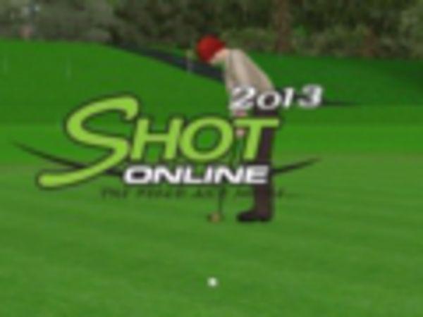 Bild zu Alle-Spiel Shot online