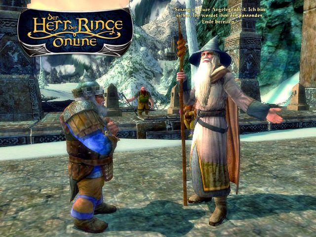 online spiele ab 4 jahren kostenlos