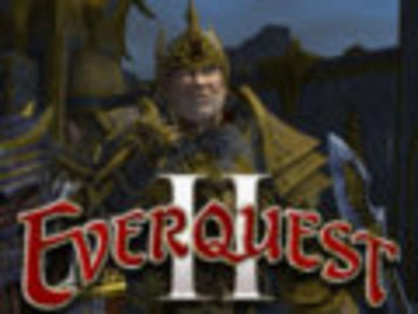 Bild zu Alle-Spiel Everquest 2