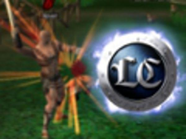 Bild zu Alle-Spiel Last Chaos