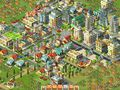 Rising Cities Screenshot 3