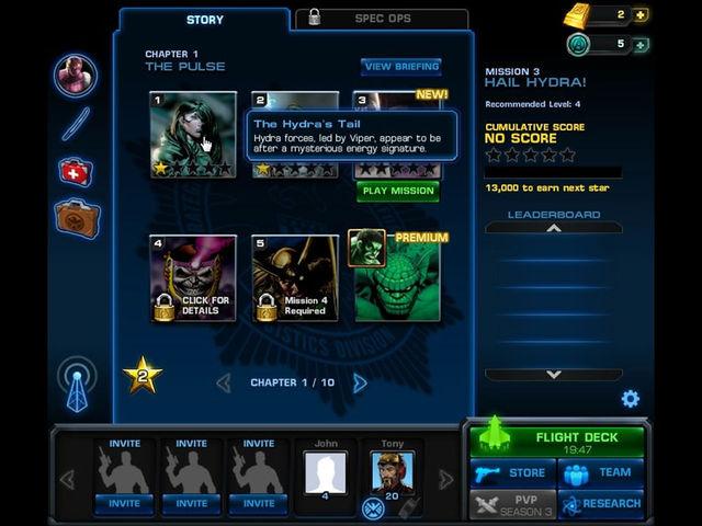 Spielen Sie Alliance Action Online!