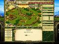 1100 AD Screenshot 2
