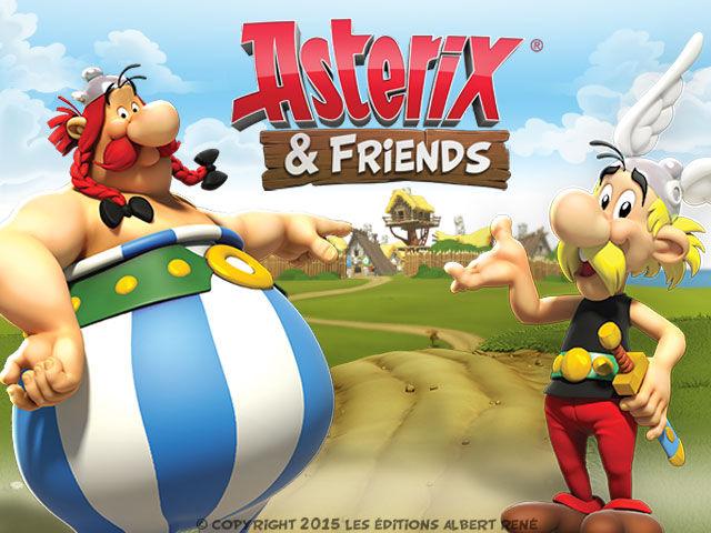 asterix und obelix spiele kostenlos online