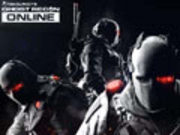 Bild zu Alle-Spiel Ghost Recon Online