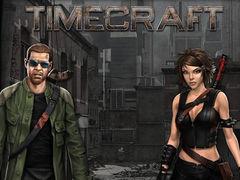 Timecraft spielen
