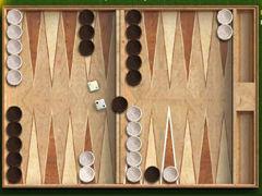 Online Brettspiele