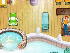 online casino neu simulationsspiele kostenlos online spielen