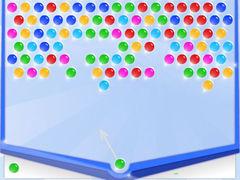 kostenlose bubble shooter spiele