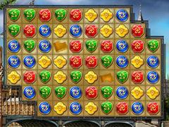 Kostenlose Rätsel-Spiele