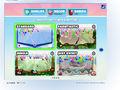 Bubble Attack Screenshot 5