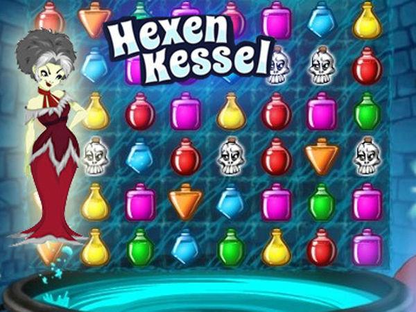 online casino click and buy spiele kostenlos anmelden