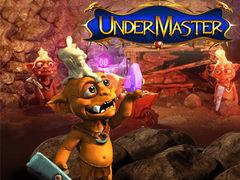Undermaster spielen