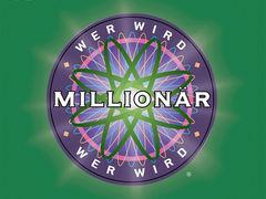 Wer wird Millionär? Junior