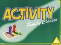 Alle Brettspiele-Spiel Activity Family Classic spielen