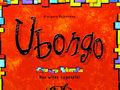 Vorschaubild zu Spiel Ubongo