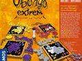 Ubongo Extrem Bild 1