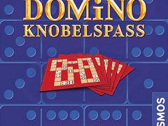 Domino Knobelspaß