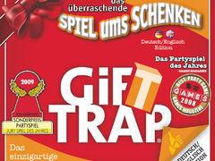 Gift Trap