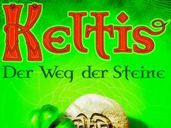 Keltis: Der Weg der Steine