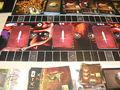 Dungeon Lords Bild 2