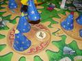 Kleine Magier Bild 4