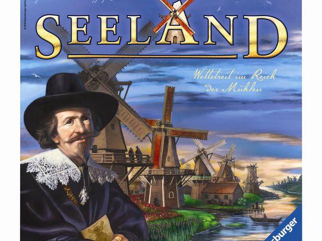 Seeland Bild 1
