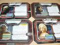 Battlestar Galactica: Pegasus Erweiterung Bild 10
