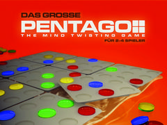 Das große Pentago