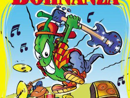 Bohnanza: Fun & Easy
