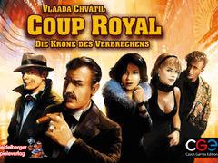 Coup Royal