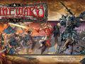 Runewars: Kampf um Terrinoth Bild 1