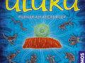Uluru Bild 1