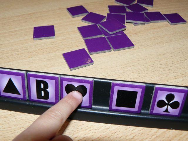 Blockers! Bild 1