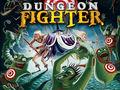 Dungeon Fighter Bild 1