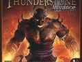 Thunderstone - Advance: Die Türme des Verderbens Bild 1