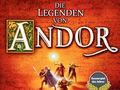 Alle Brettspiele-Spiel Die Legenden von Andor spielen