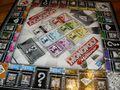 Monopoly Millionär Bild 3