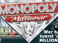 Monopoly Millionär