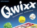 Alle Brettspiele-Spiel Qwixx spielen