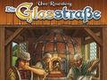 Alle Brettspiele-Spiel Die Glasstraße spielen