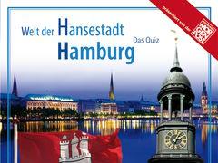 Welt der Hansestadt Hamburg