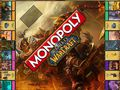 Monopoly: World of Warcraft Bild 2
