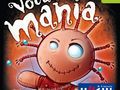 Voodoo Mania Bild 1