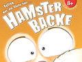 Vorschaubild zu Spiel Hamsterbacke